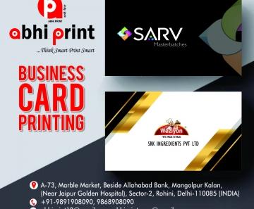 business cards, business card design, visiting card, visiting card maker,