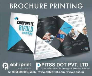 Best Brochure Printing Services, Brochure Maker, Brochure Design Template, Online Brochure Printing, Custom Brochure Size