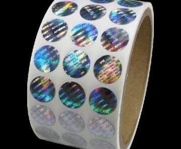 3d hologram sticker, hologram stickers for certificates, hologram sticker maker, make holographic stickers, hologram manufacturer in delhi, rainbow holographic stickers, hologram stickers in delhi