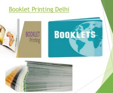 Booklet Printing in delhi INDIA, Offset digital printing, All types printing, Printing press, Printing services.