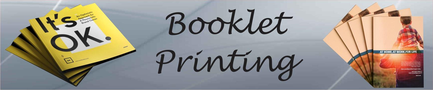 Best Booklet Printing Services In Delhi NCR   Abhi Print