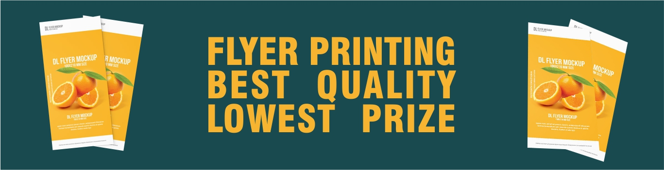 Flyers Printing in Delhi, Color Fyer Printing in Delhi, Online Flyer Printing in Delhi, Flyer Printing In Delhi